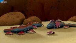 Red Rock Crabs Season 3 Episode 15 New Episode.mp4 000426640