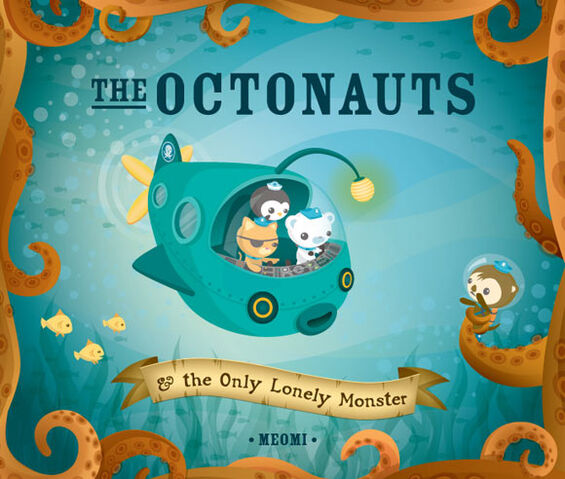 File:Octonauts 05.jpg