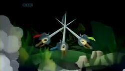02 - Octonauts and the Swashbuckling Swordwish (Series 02 - Episode 14).mp4 000056133