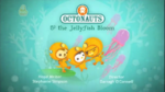 OctonautsJellyfishBloom