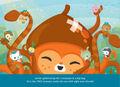 Thumbnail for version as of 21:41, September 10, 2012