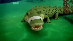 Saltwater Crocodile (Series 02 - Episode 20).mp4 000587766