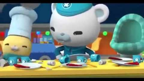 The Octonauts Full Episodes Best Collection, The Octonauts English