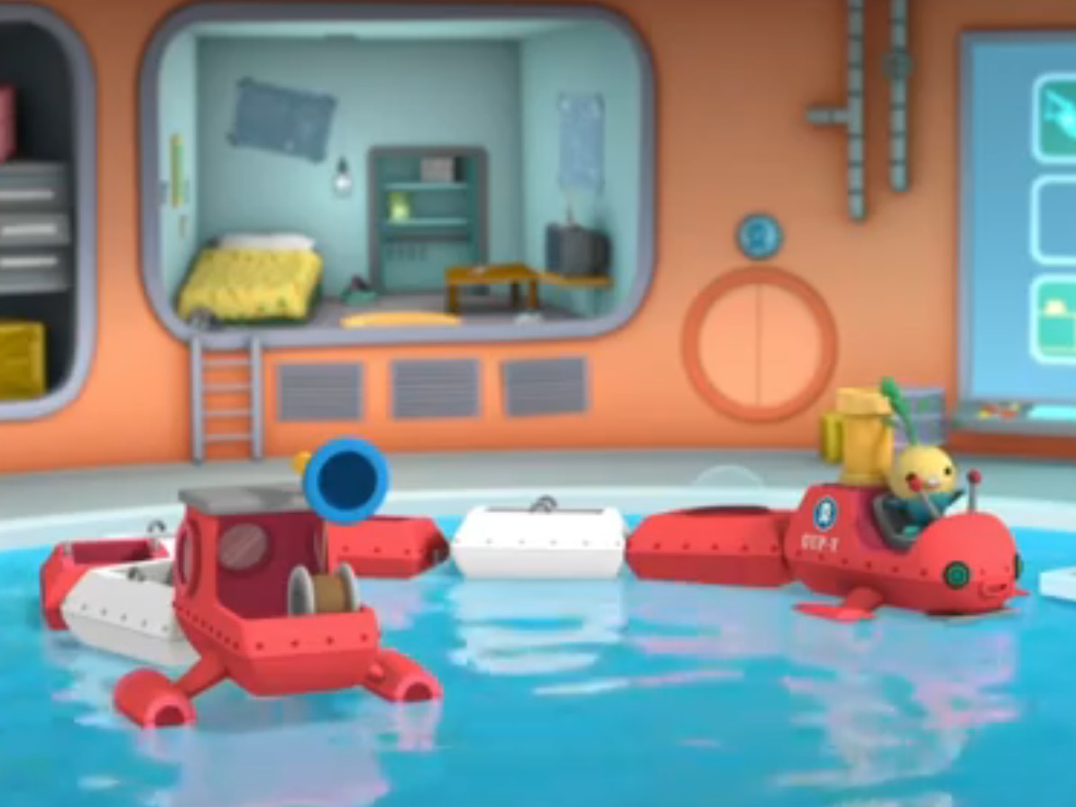 Image - Image-1471987200.jpeg | Octonauts Wiki | FANDOM powered by Wikia