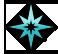 Buff Light Rune