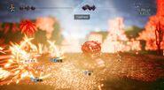 Ocopath Traveler Switch - image6