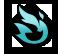Buff Fire Rune