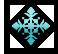 Buff Ice Rune