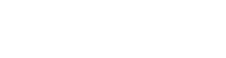 Octopath Traveler Wiki