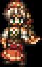 Helga Sprite
