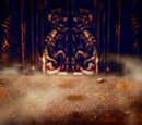 Gate of Finis