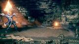 Mattias Battlefield