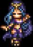 Iris Sprite