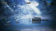 Snowmarmotbattle