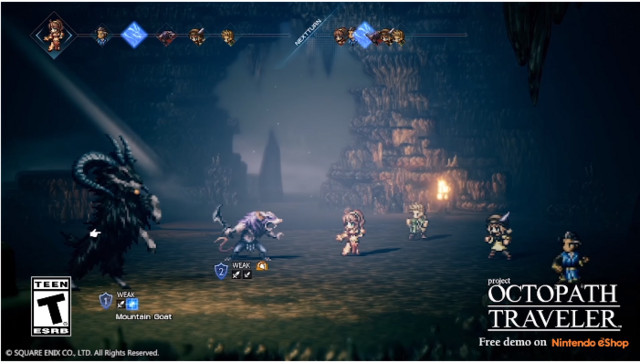 File:OctopathDemo.png