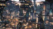 Futuristic-city-wallpaper-10