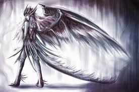 Queen Draknale