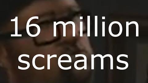 "Big Smoke ""ooooo""s over 16 million times"