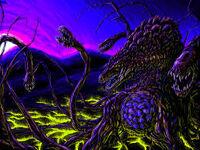 BioSummon