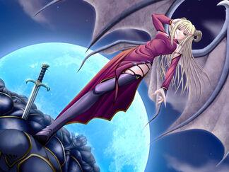 521367 demon-princess p