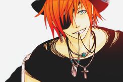 Anime-boy-cute-kawaii-manga-Favim.com-795622