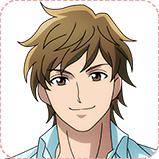 Hideto Mitsu