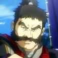 Saitou Yoshitatsu Anime