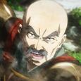 Saitou Dousan Anime