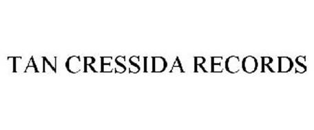 File:Tan-cressida-records.jpg