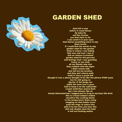 File:Flower Boy Booklet – 07. Garden Shed (original).jpg