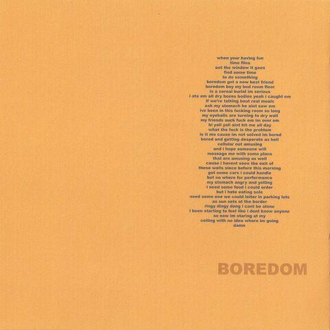 File:Flower Boy Booklet – 08. Boredom.jpg
