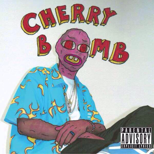 File:Cherry Bomb.png