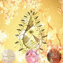 Pyramid-vritra-cover