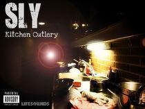 Kitchen-cutlery-mixtape
