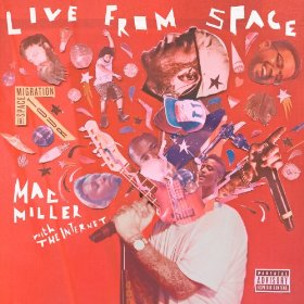 File:Mac Miller Live from Space.jpg