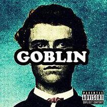 Goblincover