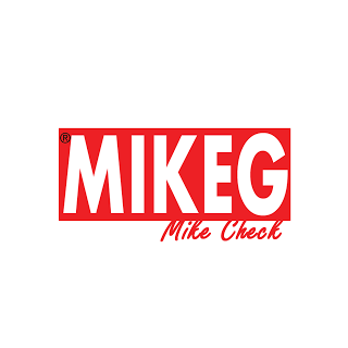 File:Mike Check front cover.png