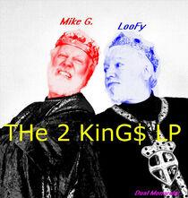 2 Kings 00