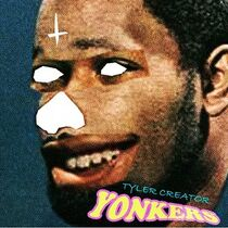 Yonkers cover