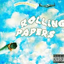 RollingPapers