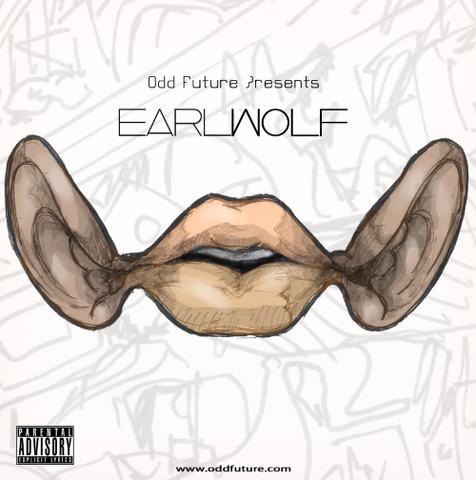 File:Earlwolf.png