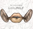 EARLWOLF (Album)