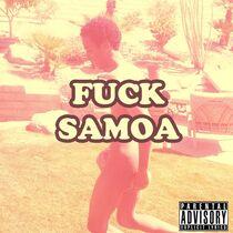 Fuck-samoa