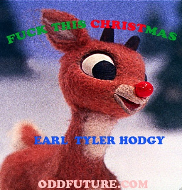 be4259596990 Fuck This Christmas