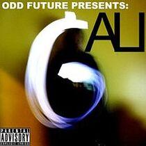 Ali (album)