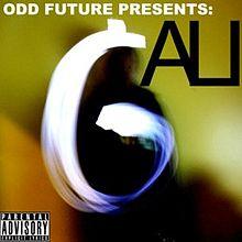 File:Ali (album).jpg