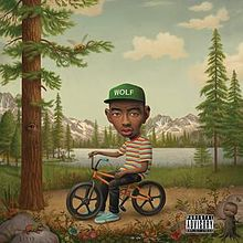 220px-Wolf cover3