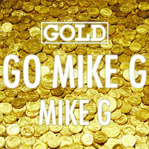 Cover-gold-go-mike