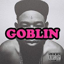 220px-Goblindeluxeedition