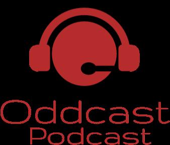 Oddcast Wikia | FANDOM powered by Wikia